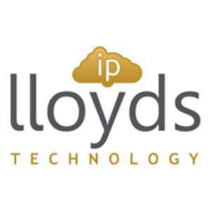 Lloyds IP Logo