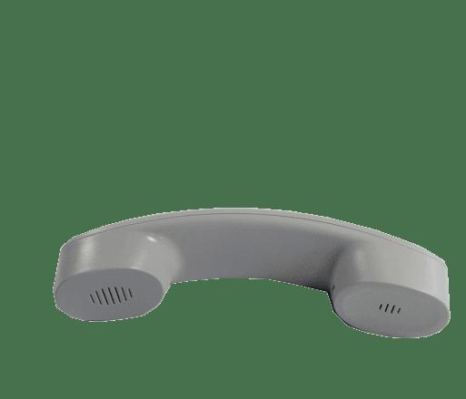 Siemens Optipoint Handset