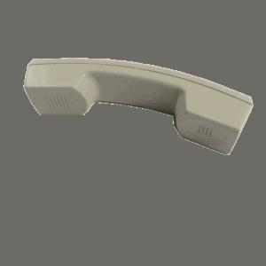 Siemens Optiset Handset