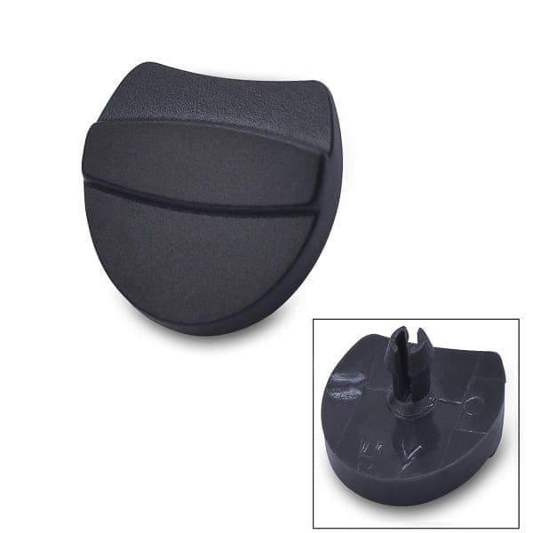 BT Versatility Handset Hanger