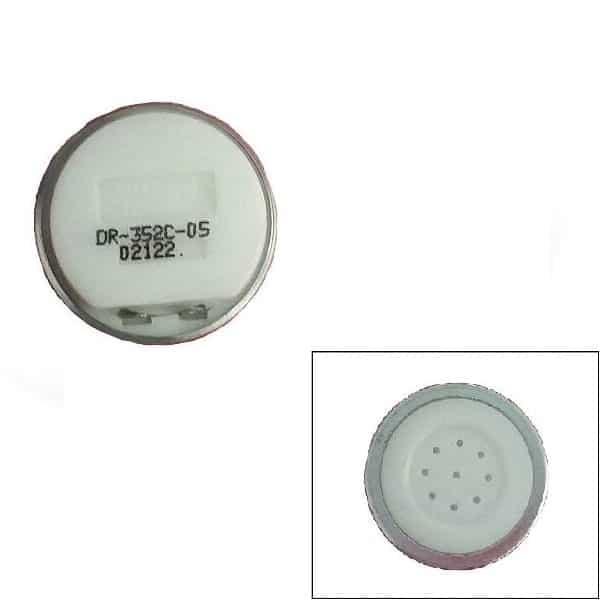 Receiver Primo 150 OHM rcv (PRO-352ES)