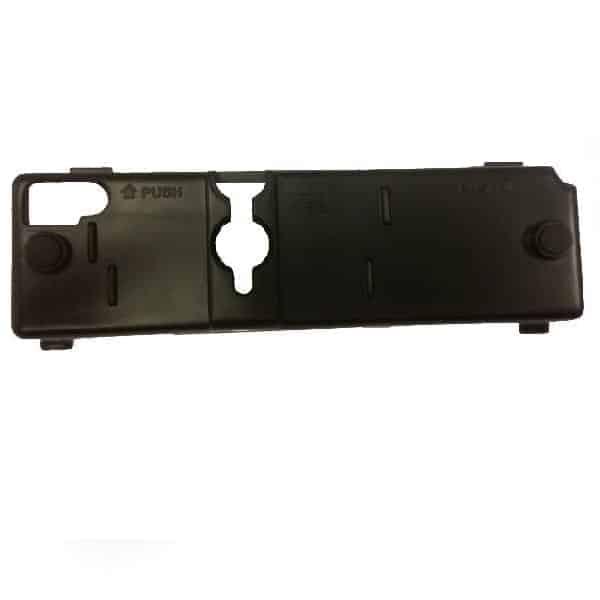 Panasonic Stand 39300 KXT, KXTD 70' / 71' / Black