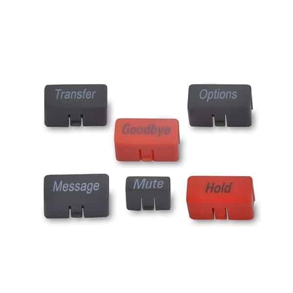 M3902 Button Kit
