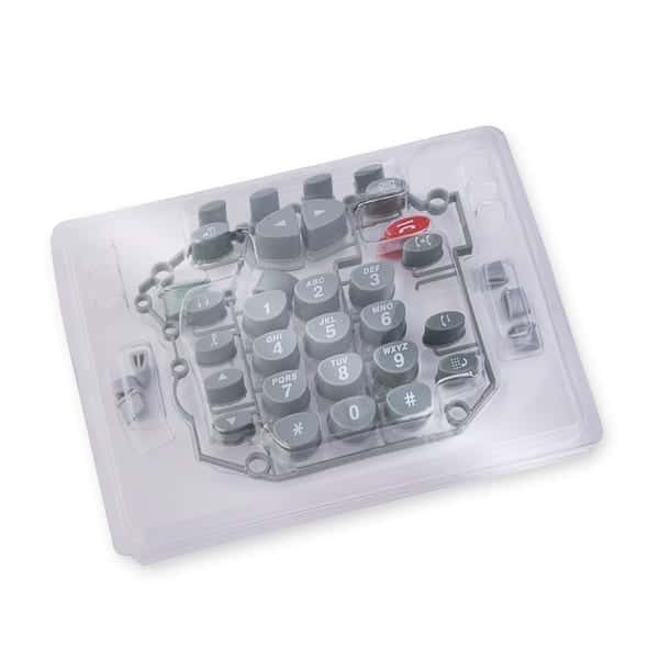 Avaya 4600 / 5400 Buttonset