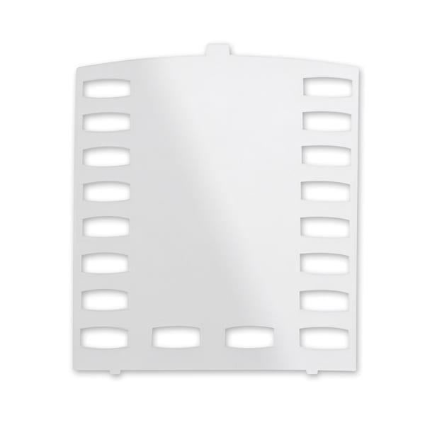 Mitel Superset 4150 Plastic Overlay